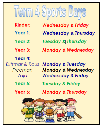 Term_4_Sports_Days_12.PNG